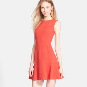 """Diane Von Furstenburg """"Jaelyn"""" Dress"""